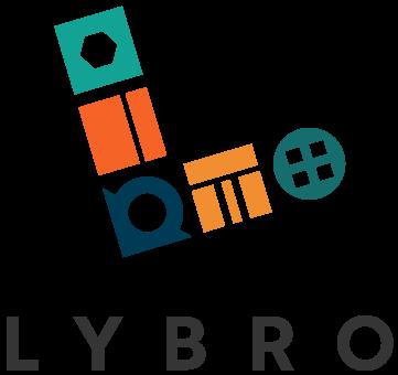 LYBRO